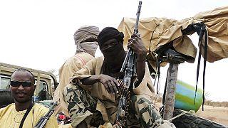 Mali: fin de la première phase de la conférence d'entente nationale
