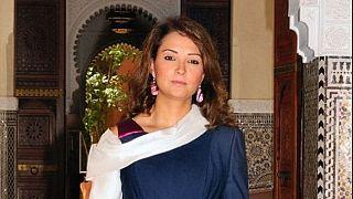 Maroc : une femme condamnée à deux ans de prison pour adultère