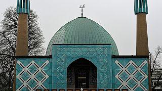 """Streit um """"Inside Islam"""" zu Moscheen in Deutschland"""