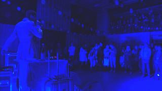 "Estonie : plongée au cœur du ""Tallinn Music Week"""