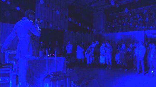 Estonia: 9ª edición de la Semana de la Música de Tallin
