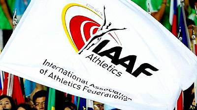 IAAF says it has suffered Russian cyber attacks