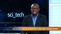 Le débat sur la confidentialité en ligne et le terrorisme bat son plein [Hi-Tech]