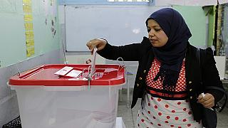 Tunisia to hold first post-revolt local polls on Dec 17