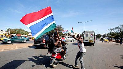 Gambie : élections législatives se tiendront jeudi