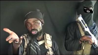 Shekau-led Boko Haram denies defeat in new video