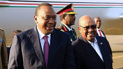 Sudan offers scholarships to over 500 Kenyan students