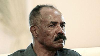 """L'Erythrée qualifie d'""""injustifiées"""" des sanctions américaines"""