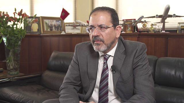 Πλεονεκτήματα και προκλήσεις της συνεργασίας Μαρόκου-Eurocontrol