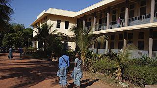 Mali : grève illimitée des enseignants d'universités