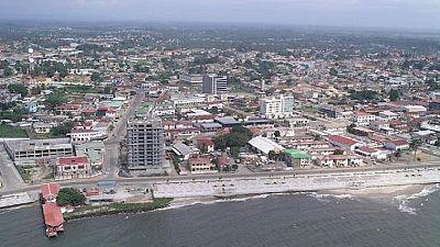 La Guinée équatoriale fait face à une pénurie de carburant