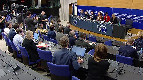 Lex-CEU: kötelezettségszegési eljárást szorgalmaznak az EP-ben, ez még a Kereszténydemokratáknak is sok