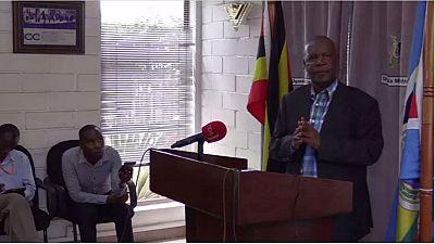 Ouganda: le gouvernement nie toute médiation internationale