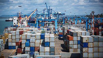 Éthiopie : 150 millions $ de la Banque mondiale pour moderniser le port de Modjo