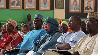 La date de la reprise de l'installation des autorités intérimaires au Mali connue