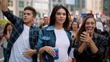 Pepsi withdraws advert after social media backlash