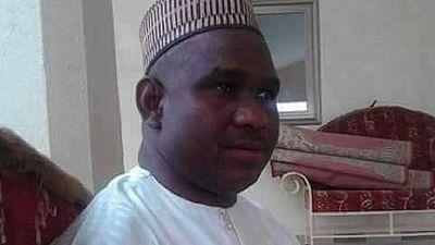 Niger : un militant des droits de l'homme arrêté, l'affaire Uraniumgate pointée