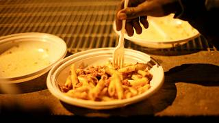 Italian high court makes stinky cooking a crime