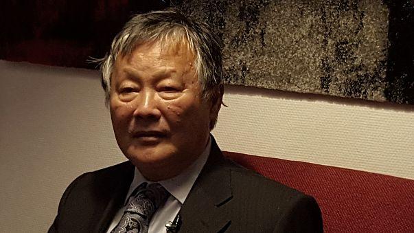 Chine : Wei Jingsheng s'inquiète de la nouvelle présidence Chinoise d'Interpol