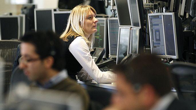 İngiltere'den kadın-erkek gelir dengesizliğine yeni önlem
