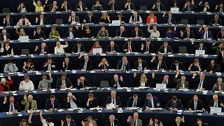 The Brief from Brussels: Hungary faces mounting criticism, 'friendly' Brexit meeting