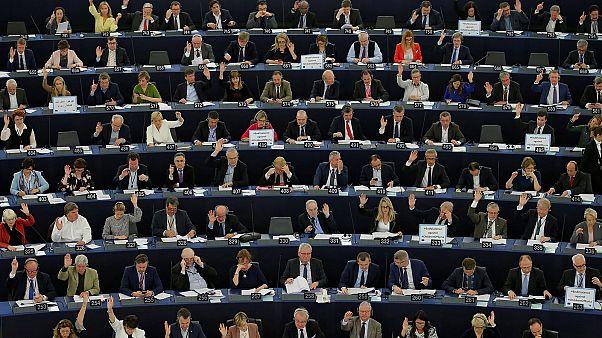 Junckernek sem tetszik a Lex CEU