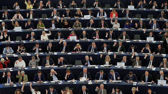 Orban fa passare a Juncker la voglia di scherzare