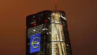 Eurozone crisis: what the EU leaders need to do to put European integration back on track