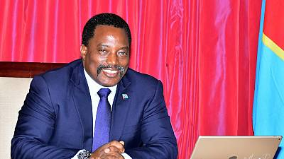 Qui pour être le Premier ministre de la République démocratique du Congo ?