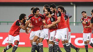 Classement Fifa : l'Égypte en tête en Afrique, le Brésil premier mondial