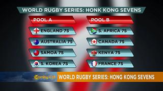 Nip and tuck for Norton, Injera in Hong Kong 7s [Sport]