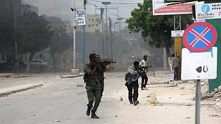 Somalie : une initiative personnelle pour aider les victimes du terrorisme