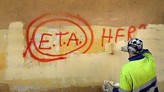 Új korszakot nyit az ETA