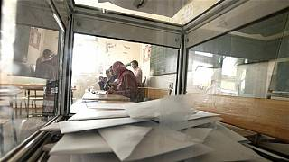 Algeria: Government urges citizens to vote for legislative elections