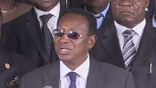 Bruno Tshibala nommé Premier ministre en RD Congo
