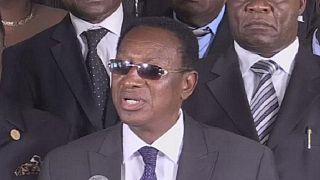 DR Congo: Kabila names opposition figure Tshibala as prime minister