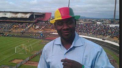 Cameroun : peine de mort requise contre un journaliste de RFI