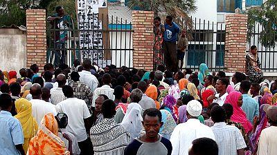 """Djibouti : la FIDH dénonce une """"vague d'arrestations"""" d'opposants et militants"""