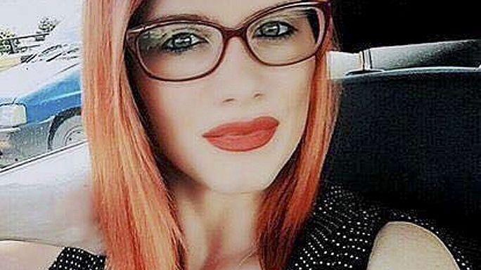 В Лондоне скончалась туристка из Румынии, пострадавшая при теракте
