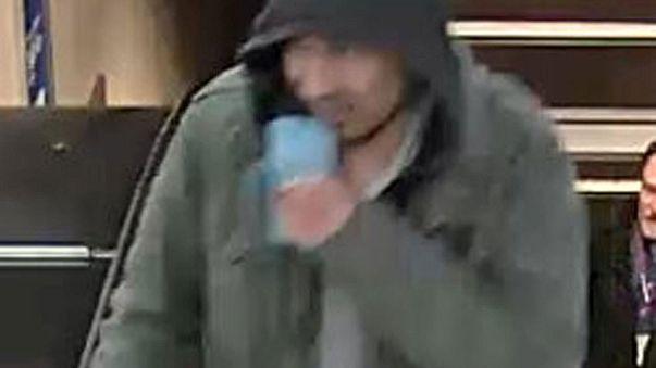 """Svezia, la polizia conferma: """"L'uomo arrestato è il presunto attentatore"""""""