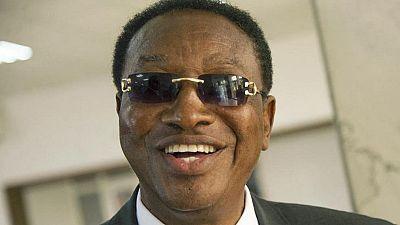 RDC : l'opposition fustige la nomination de Bruno Tshibala