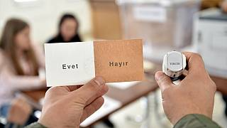 El voto de la diáspora turca, decisivo en el referéndum sobre la reforma constitucional