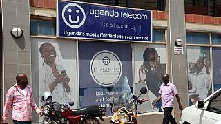 Libya and Uganda engage in a legal row over telecom company