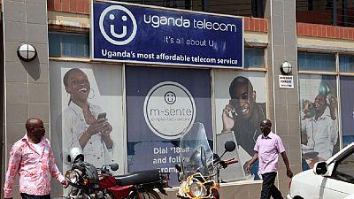 Libya and Uganda engage in a legal row over telecom company