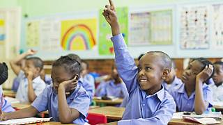 Niger : près de 5.000 milliards de Fcfa versés à des enseignants fictifs