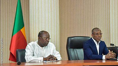 Bénin: Patrice Talon rénonce à la réforme constitutionnelle