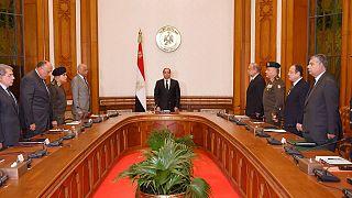 Attaques contre les chrétiens coptes : Sissi déclare l'état d'urgence en Egypte pour trois mois