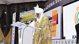 Emir of Kano to deliver inaugural annual Chibok Girls lecture