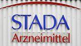 Fabricante alemão de medicamentos Stada comprado pelo grupo de investimento Bain Capital and Cinven