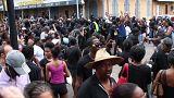 Kezdődhet a párbeszéd Franciaország és Francia-Guyana közt